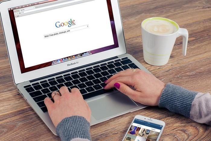 Сотрудники Google отказываются от использования Твиттера