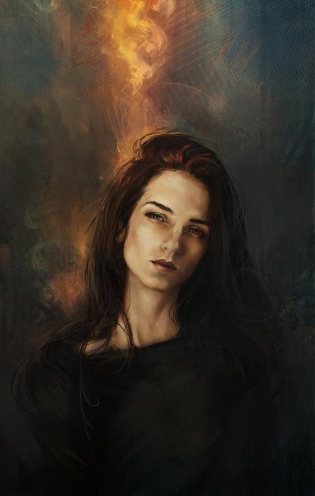 dreamer_by_h1fey-d8e4cf8 (444x700, 294Kb)