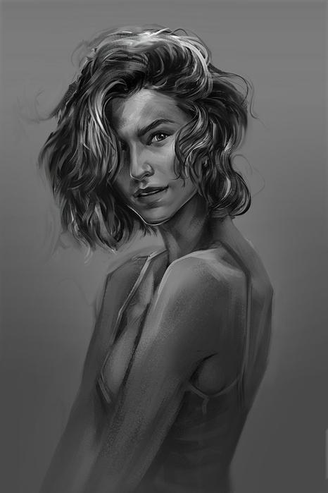 35_365___portrait_by_h1fey-dbmll47 (466x700, 123Kb)