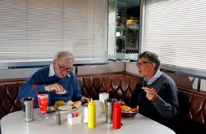 142827950 071118 0559 8 12 фактов о сети ресторанов «МакДональдс», в которые верится с большим трудом