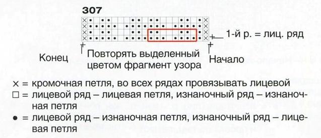 6018114_Vyazanaya_tynika_s_shelkovim_poyasom_4 (637x274, 198Kb)