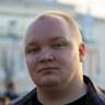 6209540_Belyaev_Ivan (96x96, 9Kb)