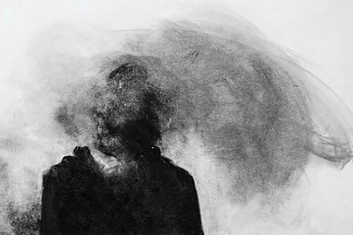 23 чувства, которые люди не могут объяснить одним словом