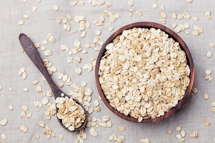Какие продукты богаты белком? Страсти попротеину