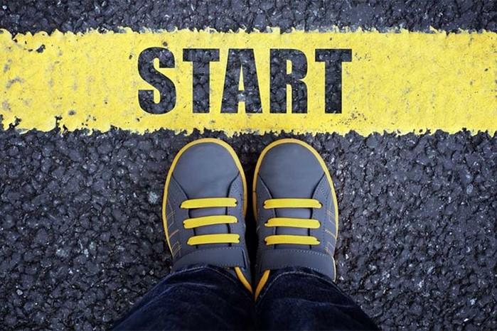 15 идей для постов в блог, которые можно сделать на скорую руку (цитата)