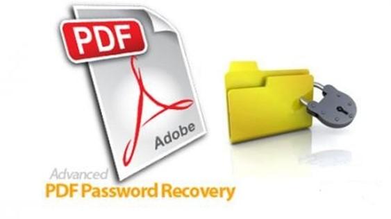 Как снять защиту PDF: программы для разблокирования