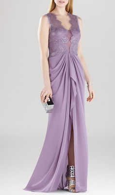 bcbgmaxazria-dark-lilac-mauve-gown-brandy-sleeveless-v-neck-lace-chiffon-purple-product-2-588745521-normal (237x400, 29Kb)