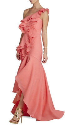 bcbg-pink-susanna-ruffled-one-shoulder-gown-product-1-18154115-0-551136191-normal_large_flex (237x400, 32Kb)