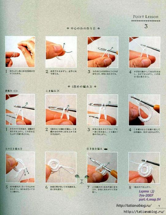 Японский возбуждающий массаж ахаси