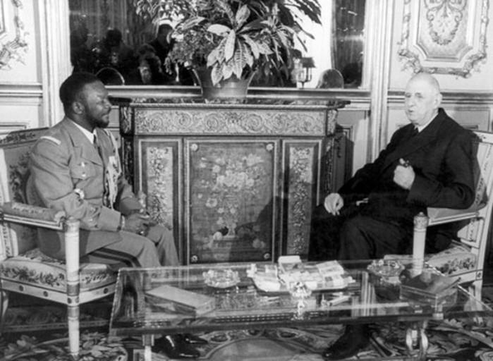 142898192 071518 0723 6 Жан Бокасса: 5 подлинных фактов из жизни самого жестокого африканского диктатора