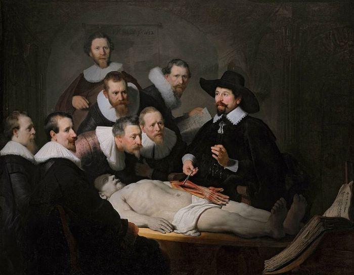 Rembrandt_Harmensz._van_Rijn_007 (700x544, 51Kb)