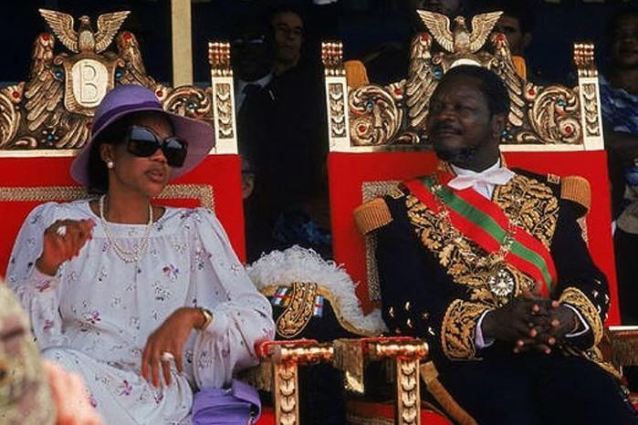 142905652 071518 1533 1 Жан Бокасса: 5 подлинных фактов из жизни самого жестокого африканского диктатора