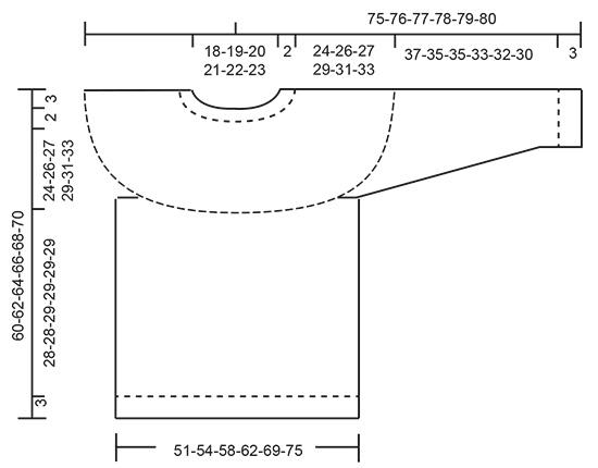 6226115_6diag2 (550x430, 34Kb)
