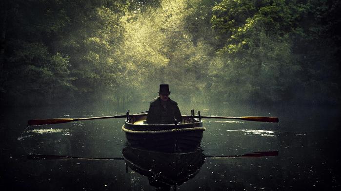 Картинки по запросу Притча «два весла» - интересная притча о мудрости