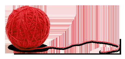 wol (420x200, 66Kb)