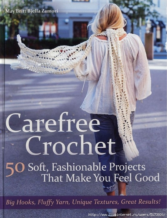 526_Carefree-Crochet-001 (535x700, 259Kb)