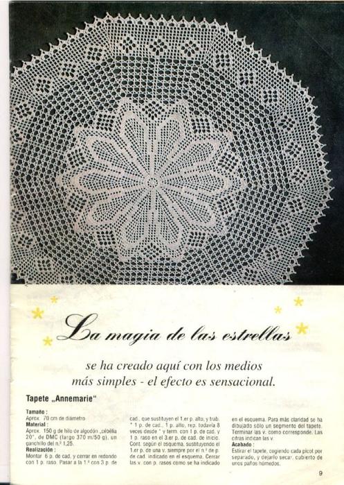 Revista Laura 08 (497x700, 390Kb)