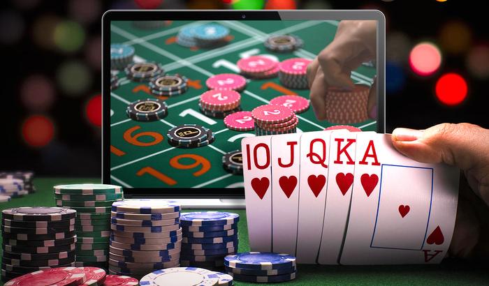 играть в интернет казино на деньги