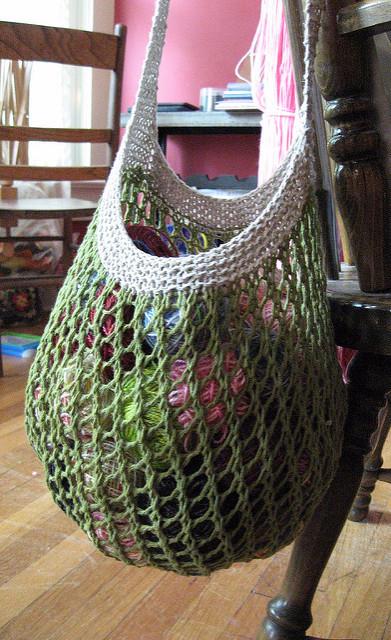 crochet-market-bag-pattern-beautiful-23-market-bag-patterns-to-crochet-knit-or-sew-wee-folk-art-of-crochet-market-bag-pattern (391x640, 313Kb)