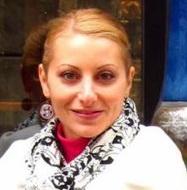 Марианна Калачёва (187x190, 36Kb)