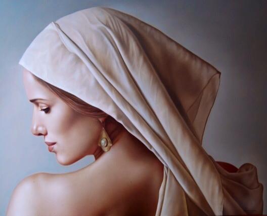 Когда художник женщину рисует...6 (528x426, 106Kb)
