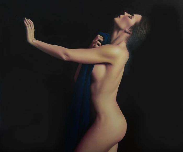 Когда художник женщину рисует...8-1 (700x583, 107Kb)