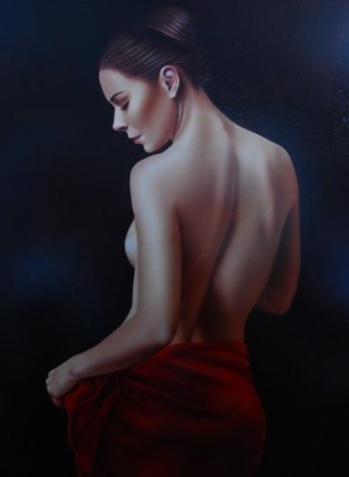 Когда художник женщину рисует...7-1 (388x530, 59Kb)