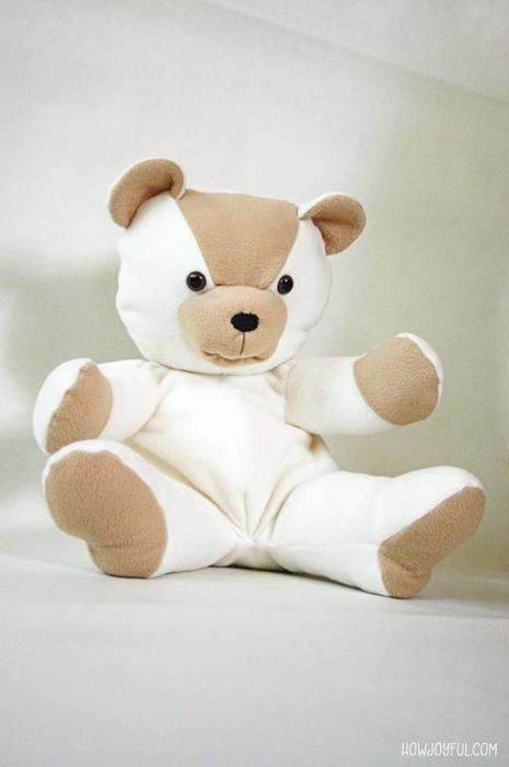 6226115_teddyhowjoyfulpattern1 (465x700, 174Kb)