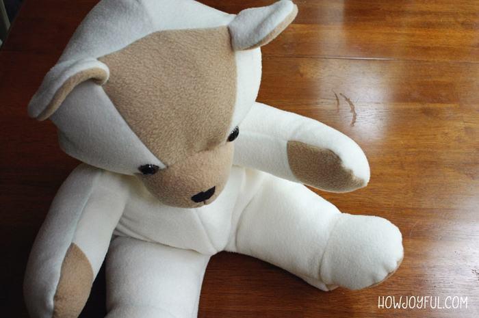 6226115_teddyhowjoyfulpattern4 (700x465, 40Kb)