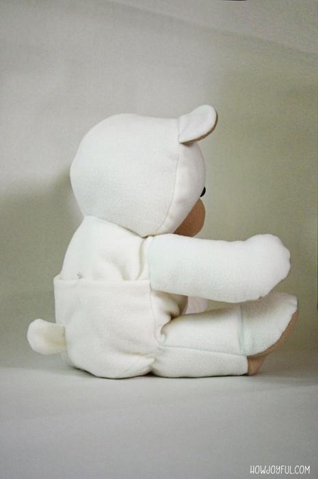 6226115_teddyhowjoyfulpattern (465x700, 183Kb)