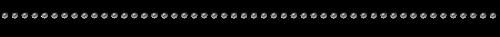 ттт (500x37, 9Kb)