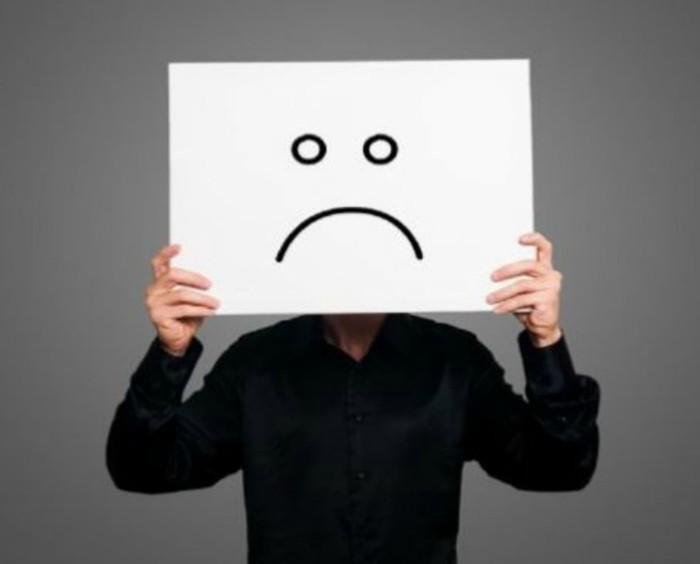 Привычки, которые с головой выдают в человеке неудачника