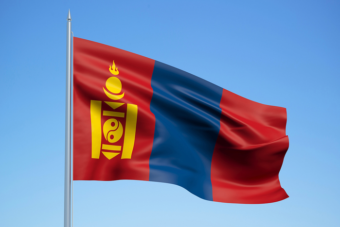 flag-of-mongolia-4 (700x468, 222Kb)
