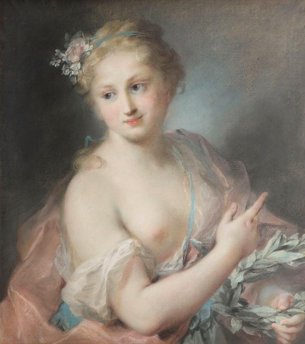 CenturyPastels_Louvre5 (621x700, 403Kb)