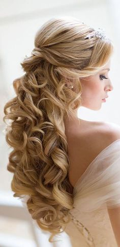3e8226e52e1cd83d440f6770dadd55e6--hairstyles-for-long-hair-for-wedding-event-hairstyles-half-up (236x486, 83Kb)
