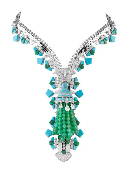 ac1c709704e57cac870ad601d2d71091--necklaces--van-cleef-arpels (441x590, 23Kb)
