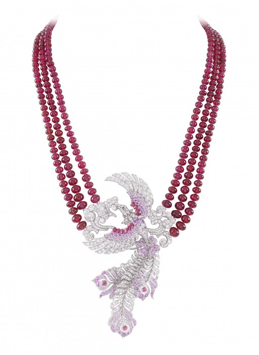 Van-Cleef-Arpels-Necklace (511x700, 54Kb)