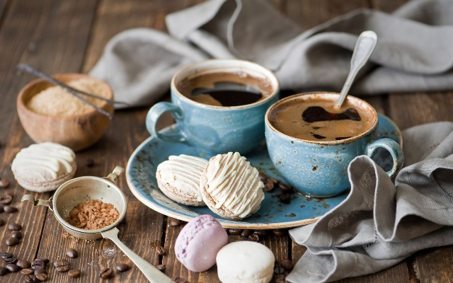 coffee-and-sweets-photography-hd-wallpaper-1920x1200-8666_zps780f7a8f (640x400, 220Kb)