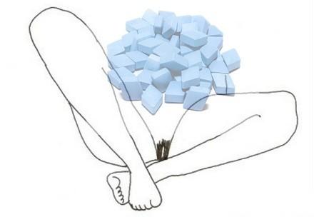 Так ли уж хороша Виагра? Заблуждения о «волшебном лекарстве» для потенции