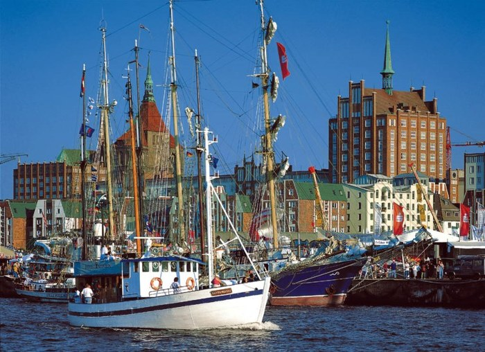 rostock_places (900x708, 116Kb)