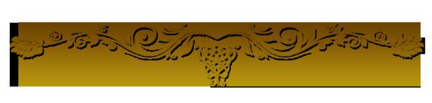 символика рпц  (610x146, 51Kb)