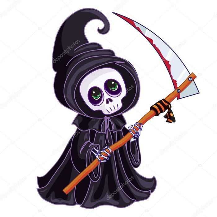 depositphotos_52692937-stock-illustration-death-with-a-scythe-in (700x700, 49Kb)