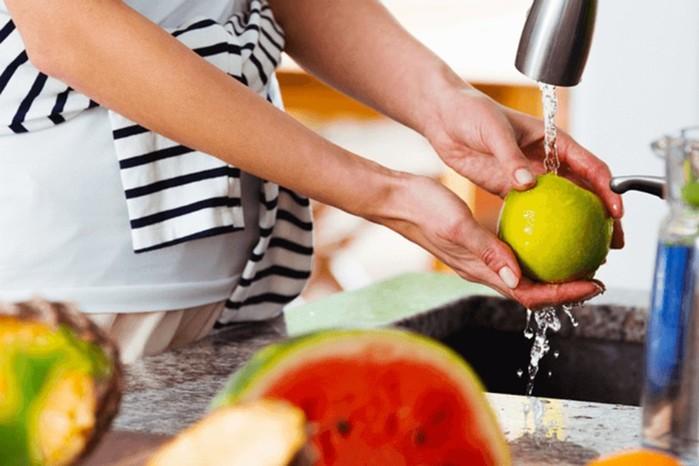 143316268 081218 0916 3 Как быстро избавиться от пестицидов в овощах и фруктах
