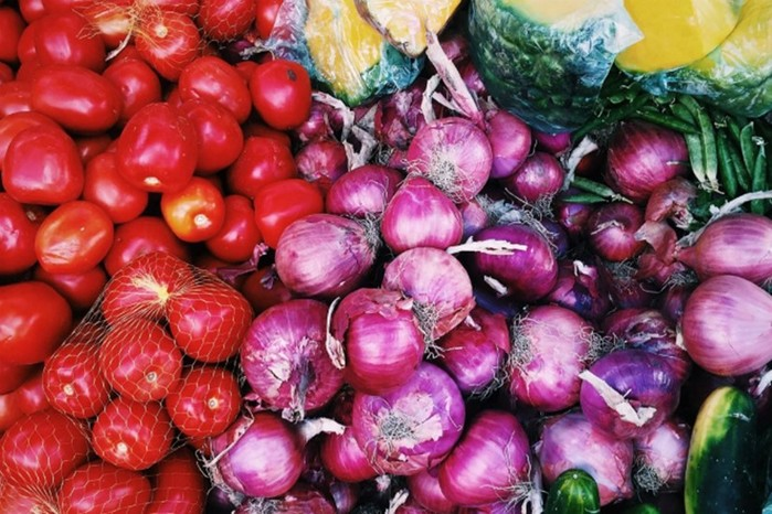 143316272 081218 0916 4 Как быстро избавиться от пестицидов в овощах и фруктах