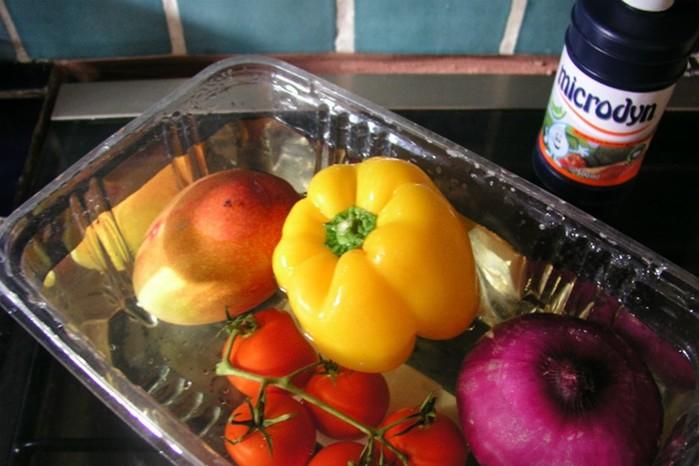 143316276 081218 0916 5 Как быстро избавиться от пестицидов в овощах и фруктах