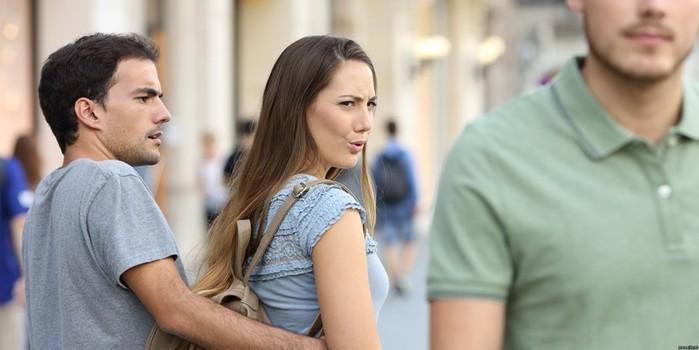 5 надежных способов разрушить отношения: распространенные ошибки