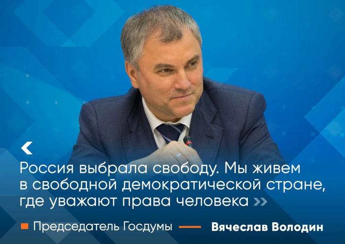 https://img0.liveinternet.ru/images/attach/d/0/143/341/143341718_image.jpg