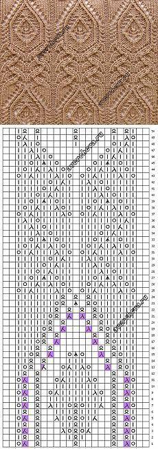 4ebc265ed38702b800ccbe0ed227ed13 (230x652, 202Kb)