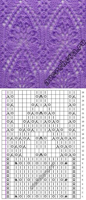 7deebb13c9921c751684b30d5082d766 (302x700, 221Kb)
