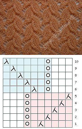 49d336ab2cd42640a5f41dae5e2ba0cf (284x447, 121Kb)